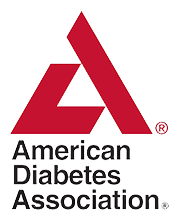 Indian Diabetes associaltion