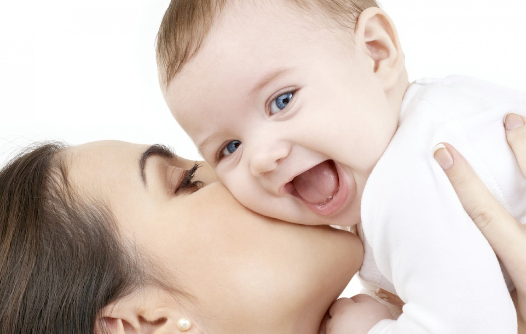 Know common infant infections which may affect your baby!
