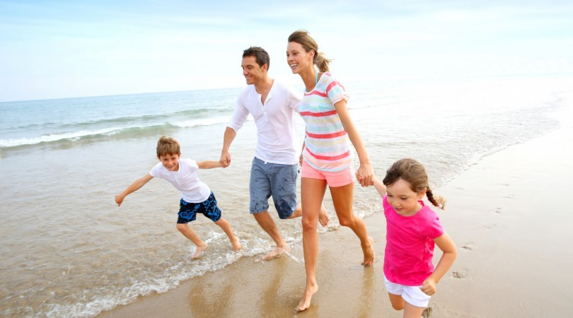 Thinking of family planning? – Using CopperT