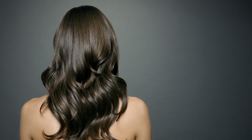 5 must have Nutrients for Healthy Hair