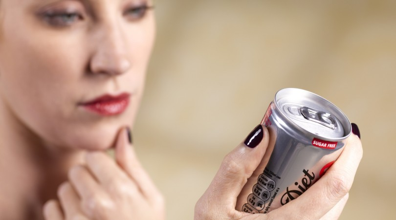 Is It Safe To Drink Coke During Pregnancy?